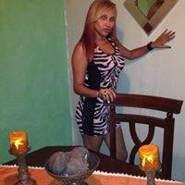 silviamartinez76's profile photo