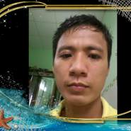 lam_ngocphuong009's profile photo