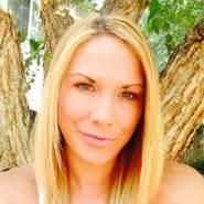 l_s110's profile photo