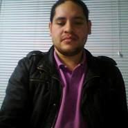 oscargarciaj's profile photo