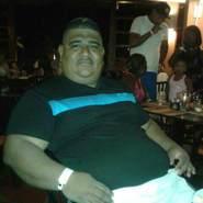 juliogomez25's profile photo