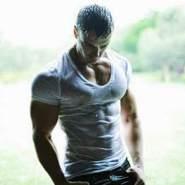 hassan233373's profile photo