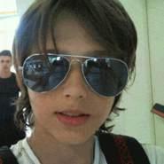 azeez1988's profile photo