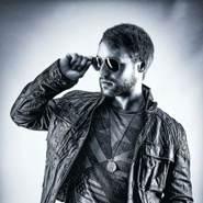 aliacer205's profile photo