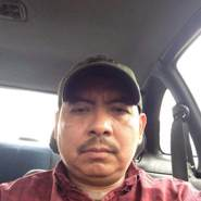 jorge5_28's profile photo