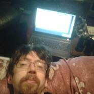 hotsin's profile photo