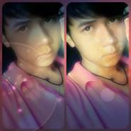POTA_vip's profile photo