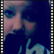 sammy_bear's profile photo