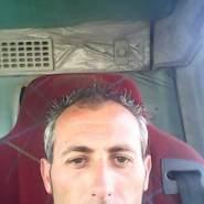 jorgerodri67's profile photo