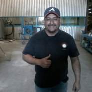 santosconti's profile photo