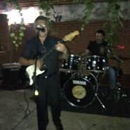 azrrael666's profile photo