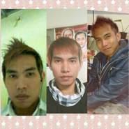 pondmsn's profile photo