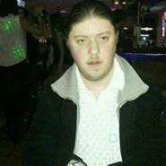 osmanOzkan64's profile photo