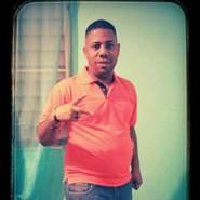 michaelmatos's profile photo