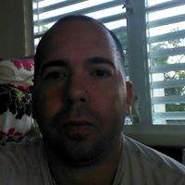jaimerivera43's profile photo