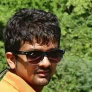 bhavant's profile photo