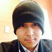 kawanoadil's profile photo