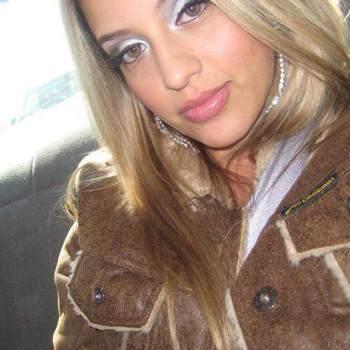 michellel869_South Carolina_Single_Female