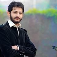 syedyahyasherazi's profile photo