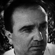 ahmetylmz's profile photo