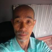 kamiya0921's profile photo