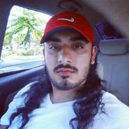 felipegallegos71's profile photo