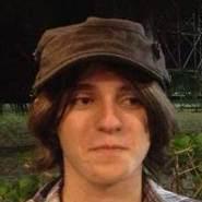 danielmrc3's profile photo