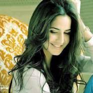alidarabaha's profile photo