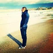 fabri004's profile photo