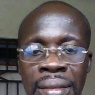 johnnikpeeyel's profile photo