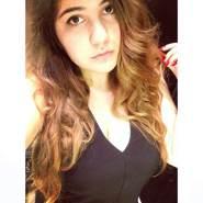 feliciaxxx's profile photo