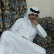 ahmeed1624's profile photo
