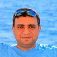 mahmoudhalalsaef's profile photo