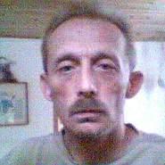 bassebasse55's profile photo