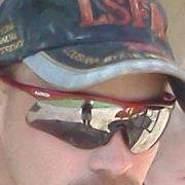 jeraldcoffman's profile photo