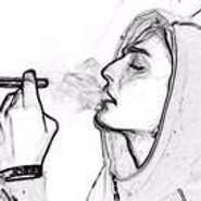 lukasmeloun's profile photo