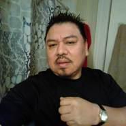 wflores2020's profile photo
