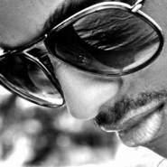 dembe1's profile photo