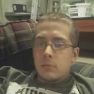 zacharyday83's profile photo