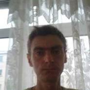 cezarino's profile photo