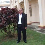 user907757794's profile photo