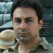 payam1976's profile photo