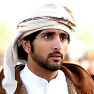 sultan_badee's profile photo