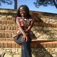 tacondwa's profile photo
