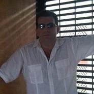carlosr88's profile photo