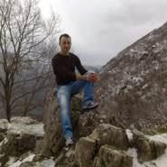 CVladimir's profile photo