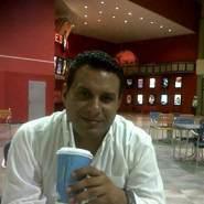 lejoquinor's profile photo