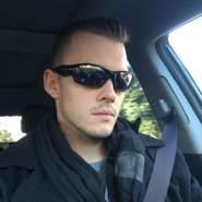 doc_0612's profile photo