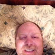 shorty4434's profile photo