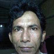maureate's profile photo